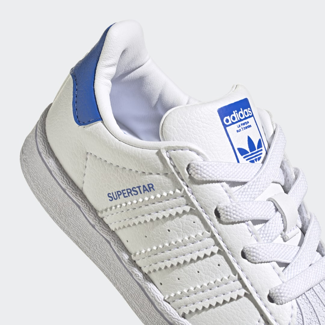 adidas Superstar FW0824 04