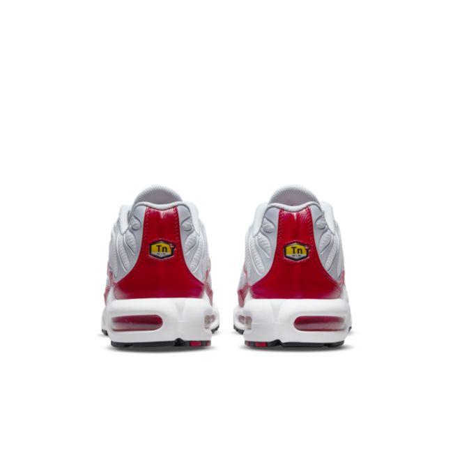 Nike Air Max Plus DM8332-100 04