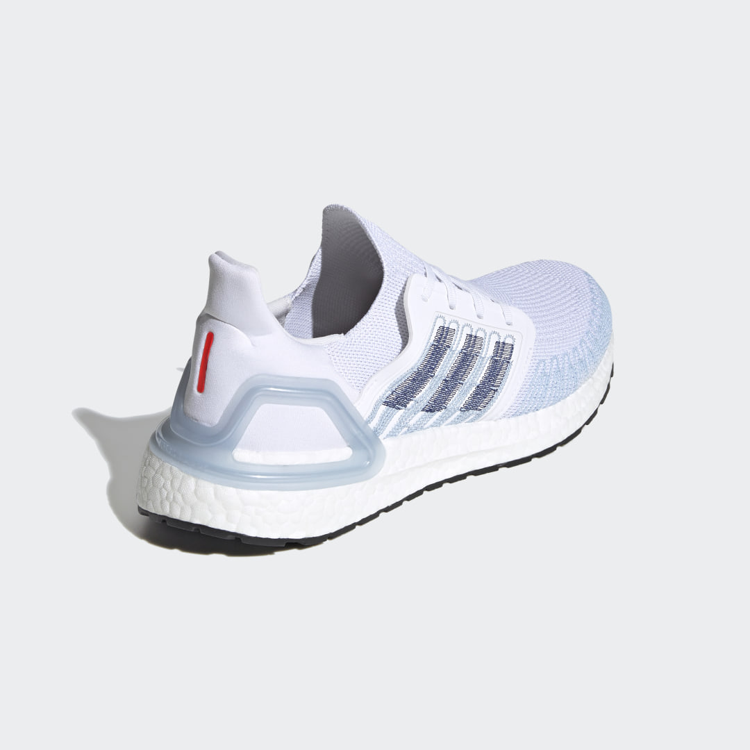 adidas Ultra Boost 20 EG0709 02