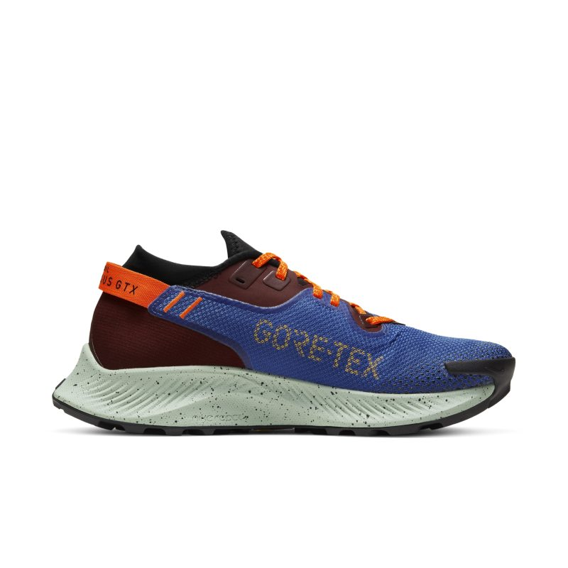 Nike Pegasus Trail 2 GORE-TEX CU2018-600 03