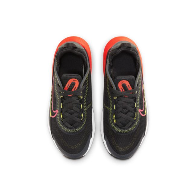 Nike Air Max 2090 CU2093-010 02