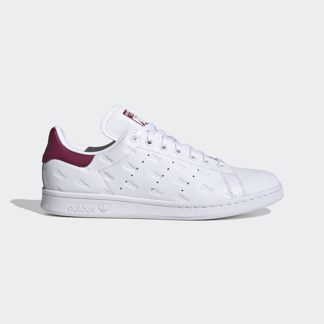 adidas Stan Smith EF5005 01
