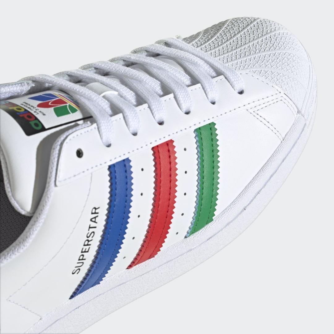 adidas Superstar FU9521 04