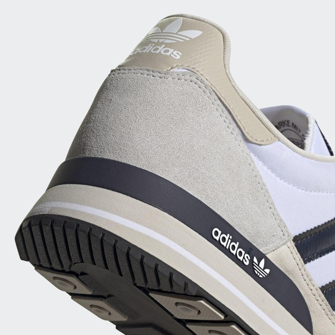 adidas ZX 500  FX6908 05