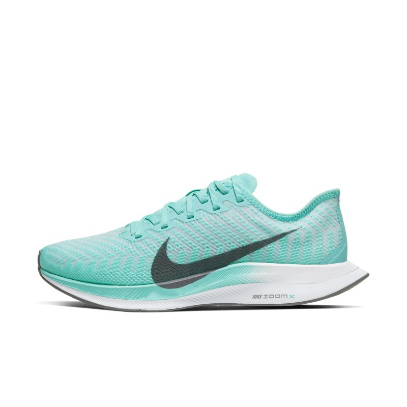 Nike Zoom Pegasus Turbo 2 AT8242-302 01