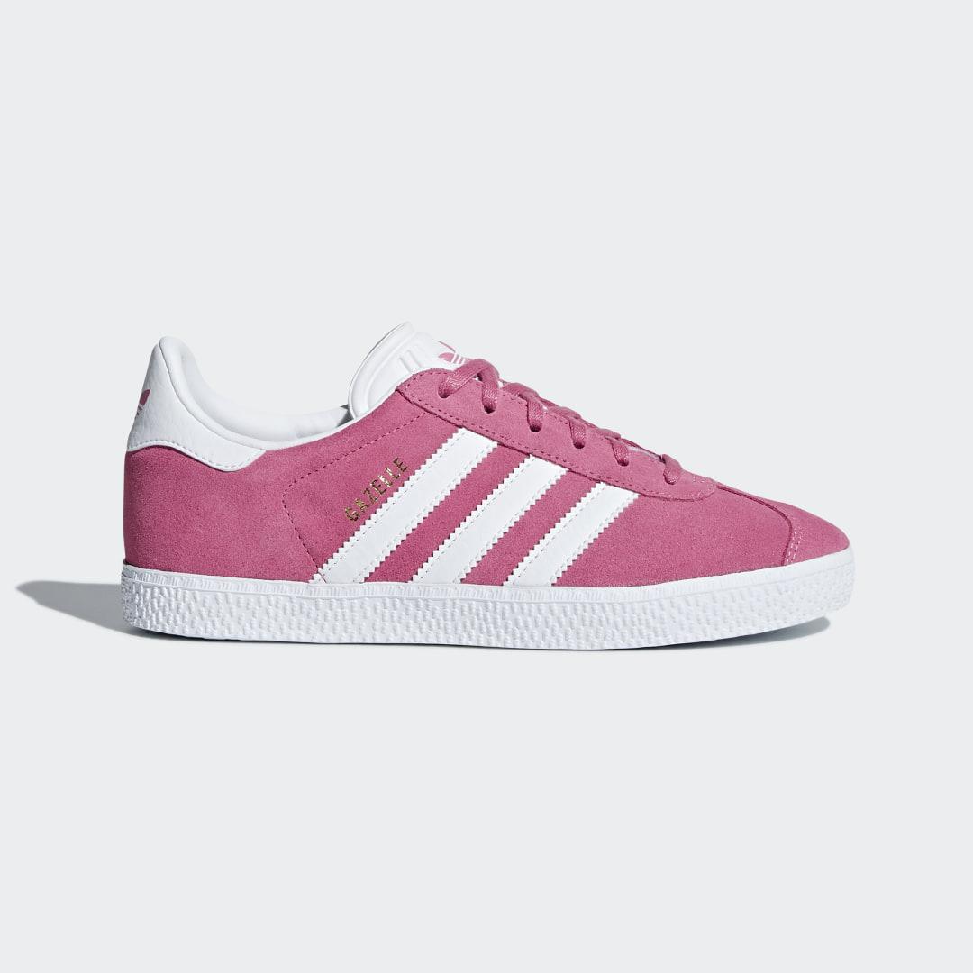 adidas Gazelle B41514 01