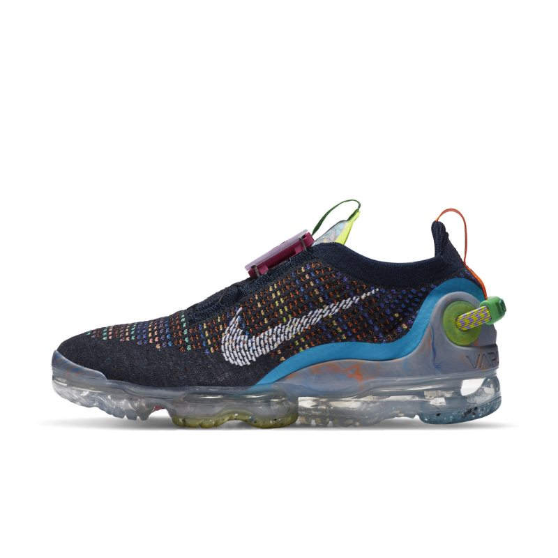 Nike Air VaporMax 2020 FK CJ6740-400