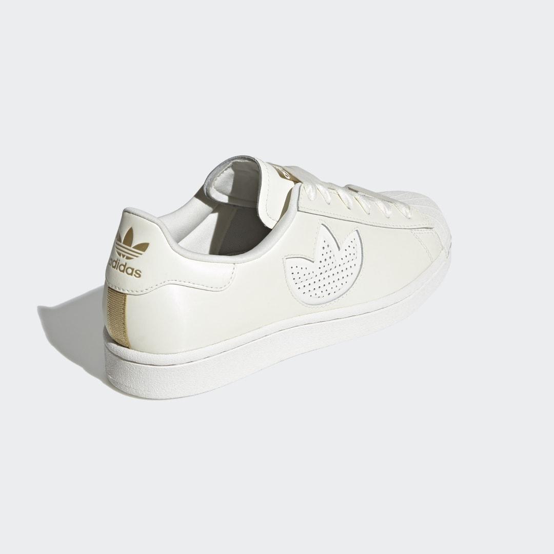 adidas Superstar FX6072 02