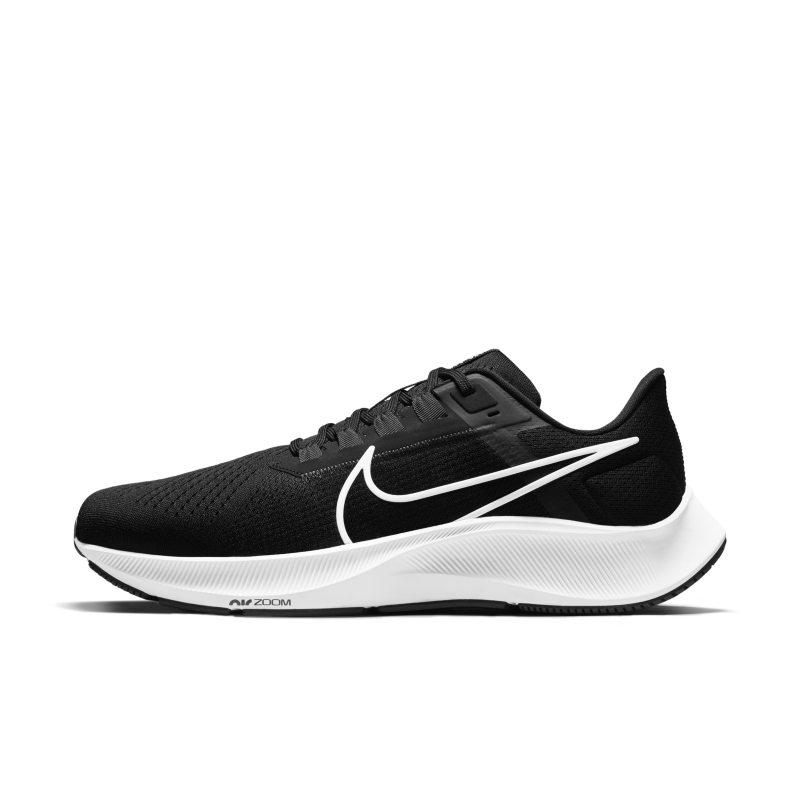 Nike Air Zoom Pegasus 38  CZ1815-002