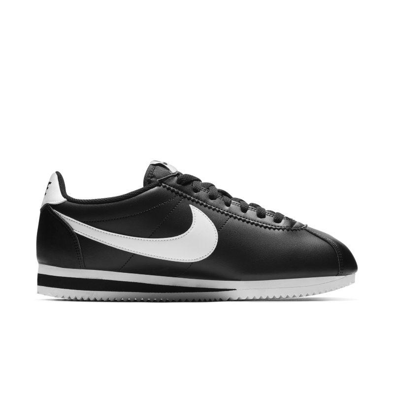 Nike Classic Cortez 807471-010 03