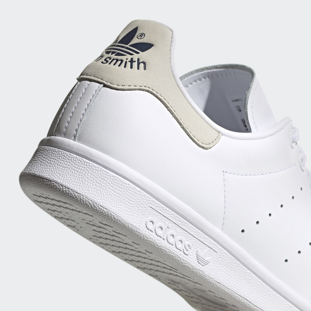 adidas Stan Smith FV5068 05