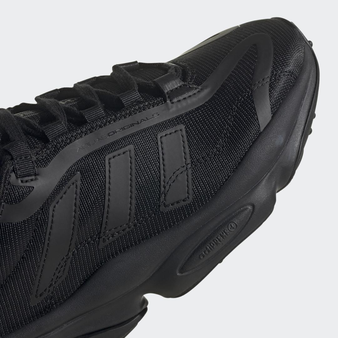 adidas Ozweego Pure H04216 05