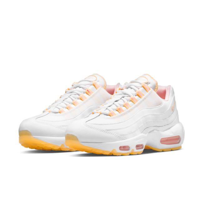 Nike Air Max 95 DJ1495-100 04