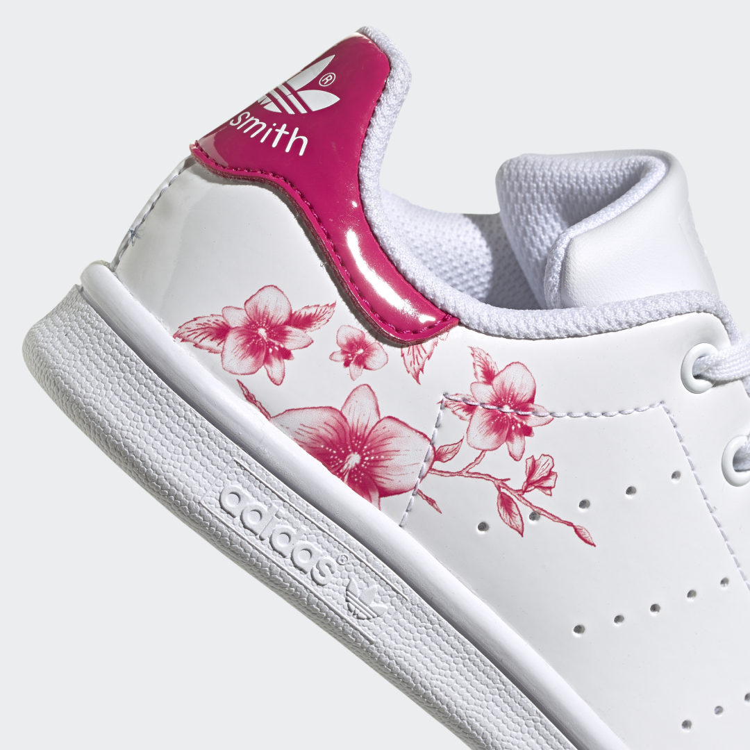 adidas Stan Smith FW4494 04