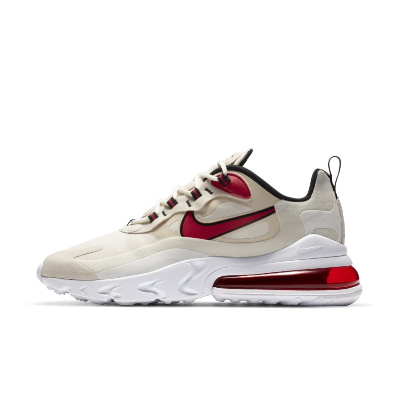 Nike Air Max 270 React CT1280-102 01