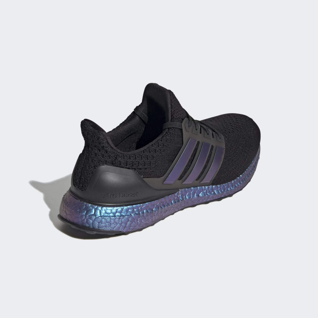adidas Ultra Boost 5.0 DNA GY8614 02