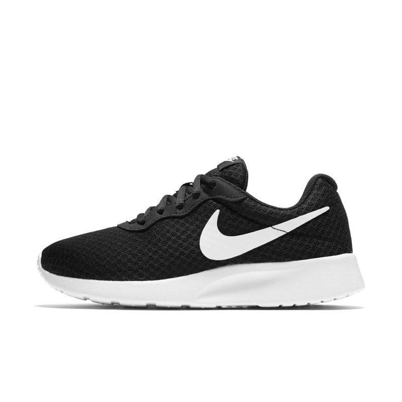 Nike Tanjun 812655-011 01