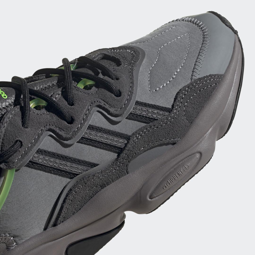 adidas Ozweego FX5186 04