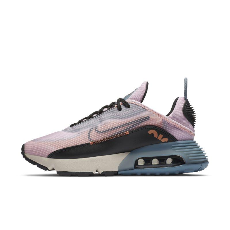 Nike Air Max 2090 CT1876-600 01