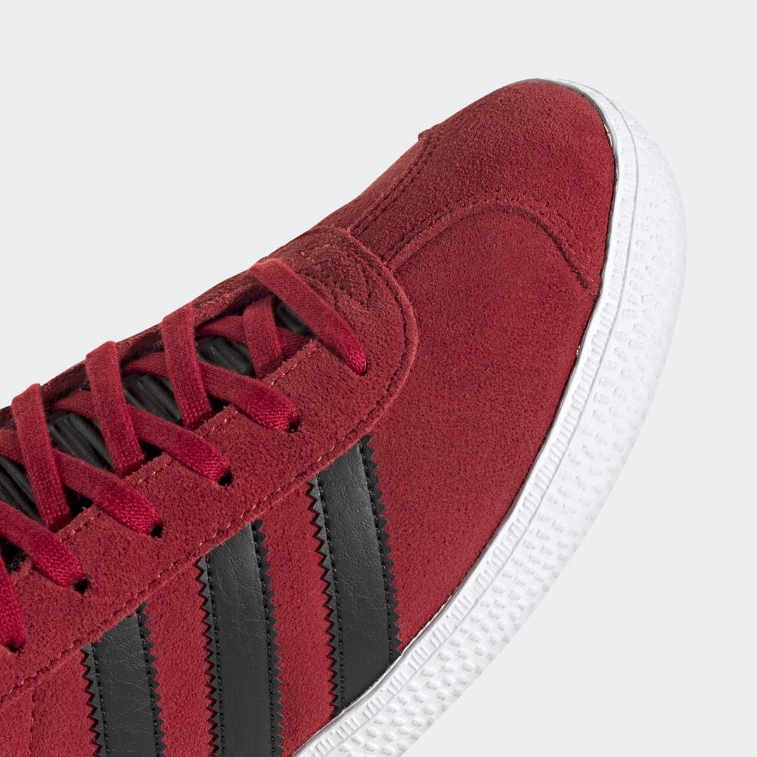 adidas Gazelle FV2682 04