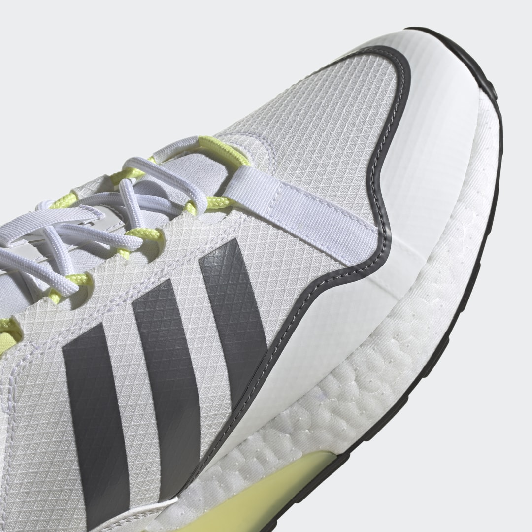 adidas ZX 2K Boost Pure GZ7729 04