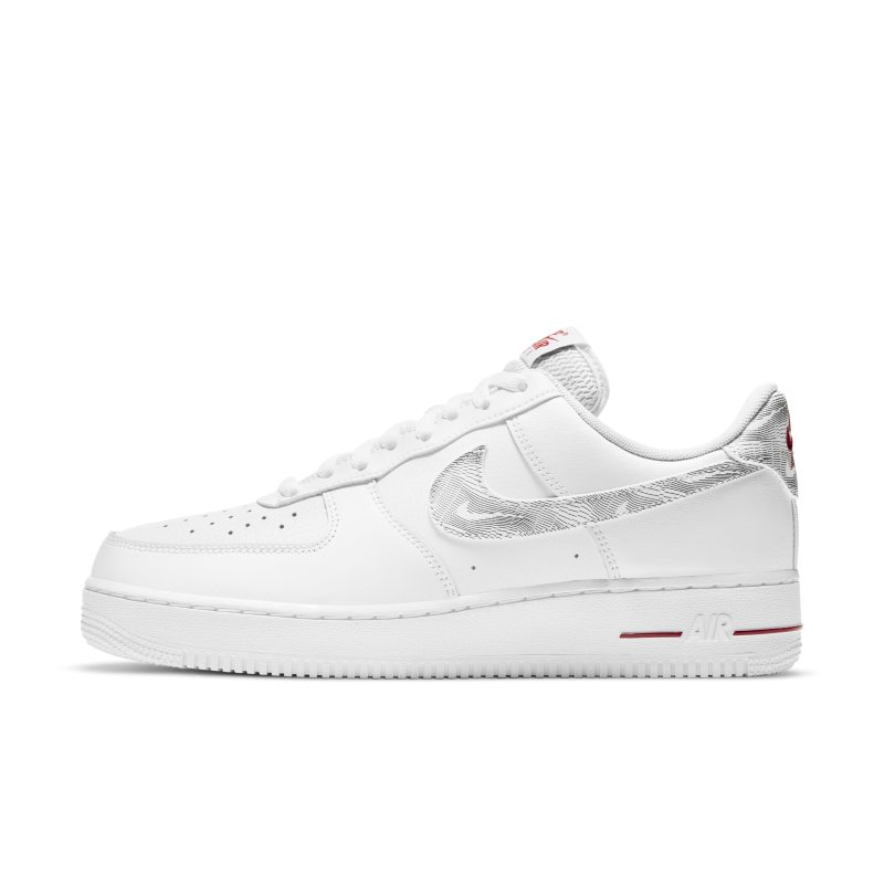 Nike Air Force 1 DH3941-100 01