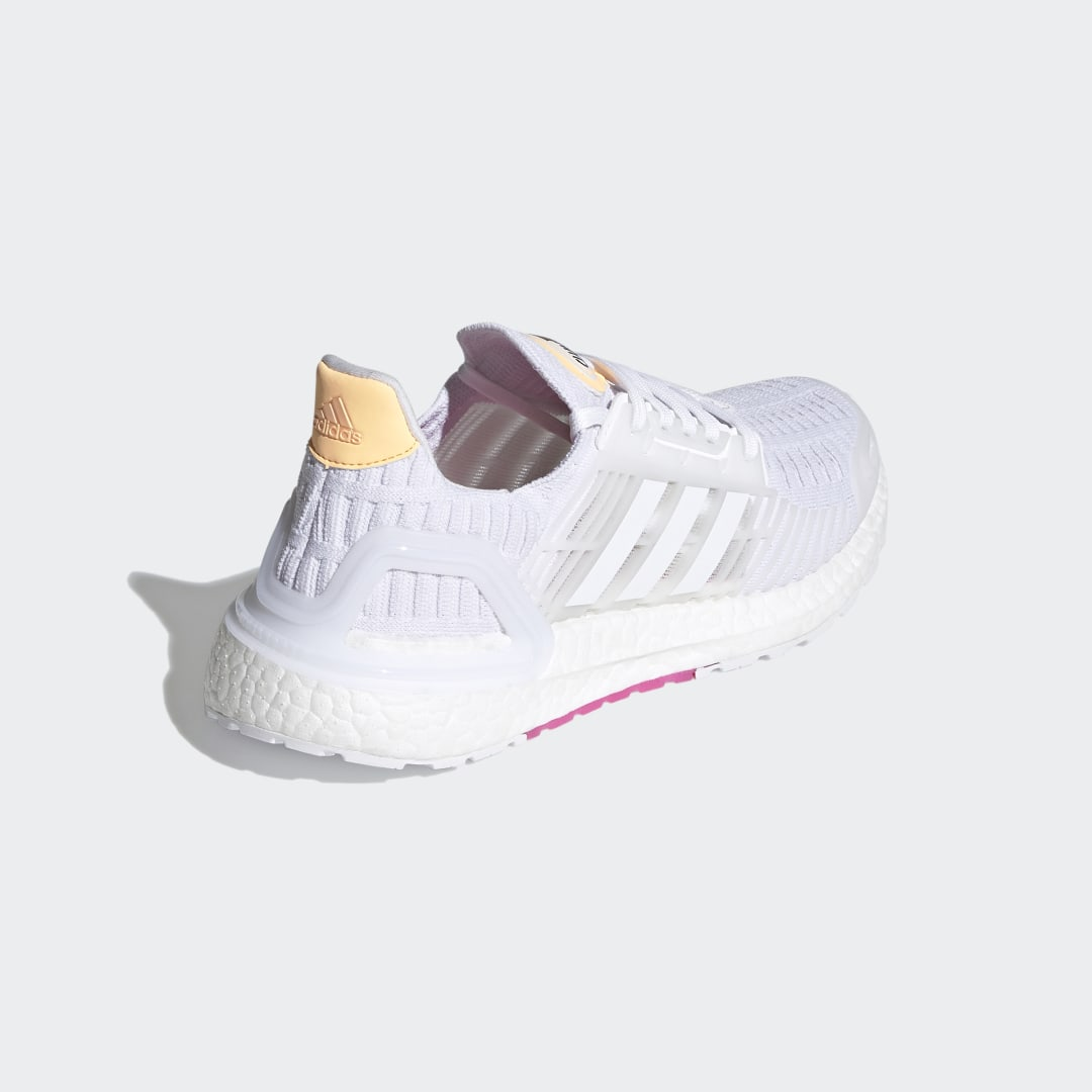 adidas Ultra Boost CC_1 DNA FZ2548 02