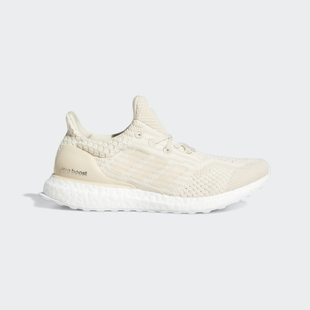 adidas Ultra Boost 5.0 Uncaged DNA G55370 01