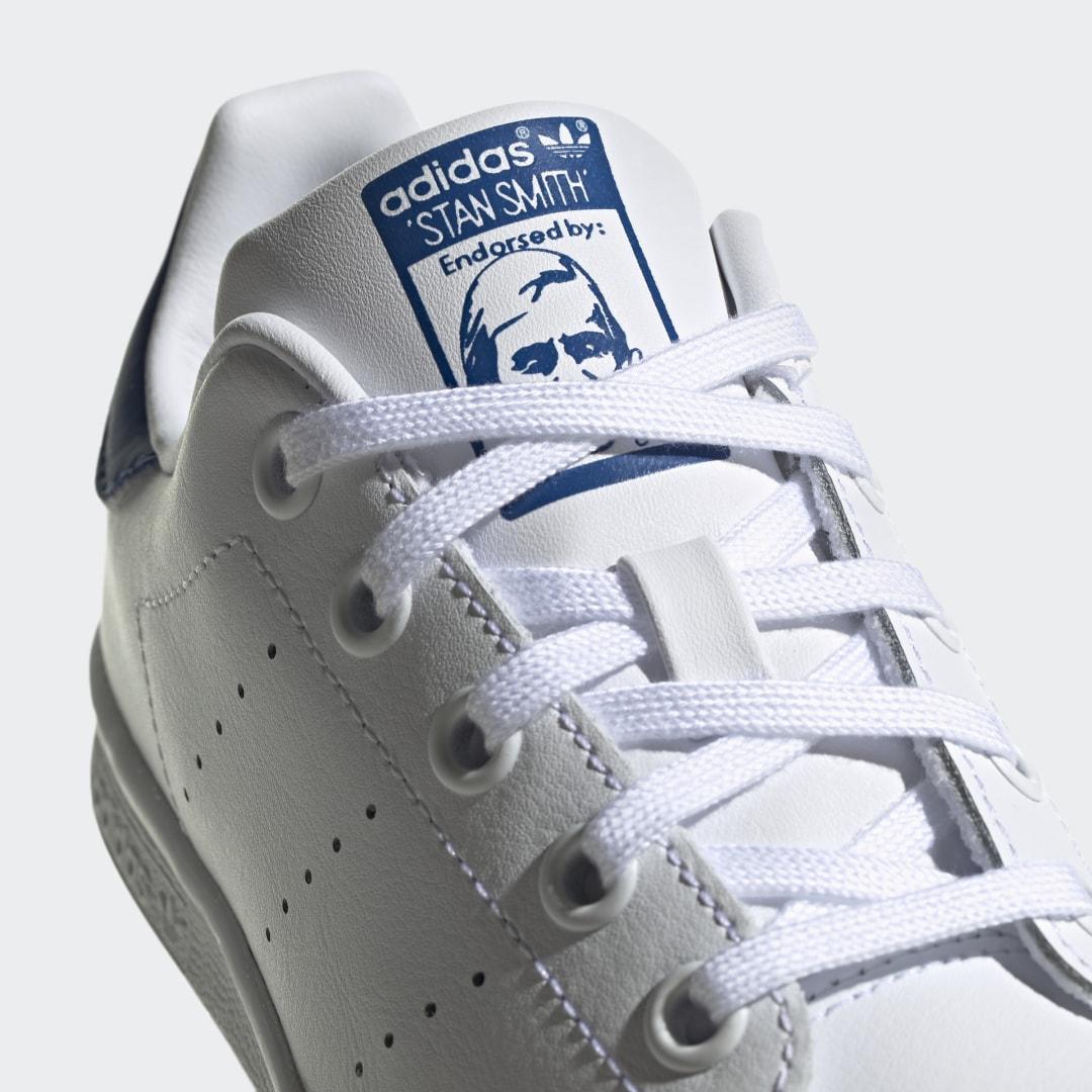 adidas Stan Smith BB0694 04