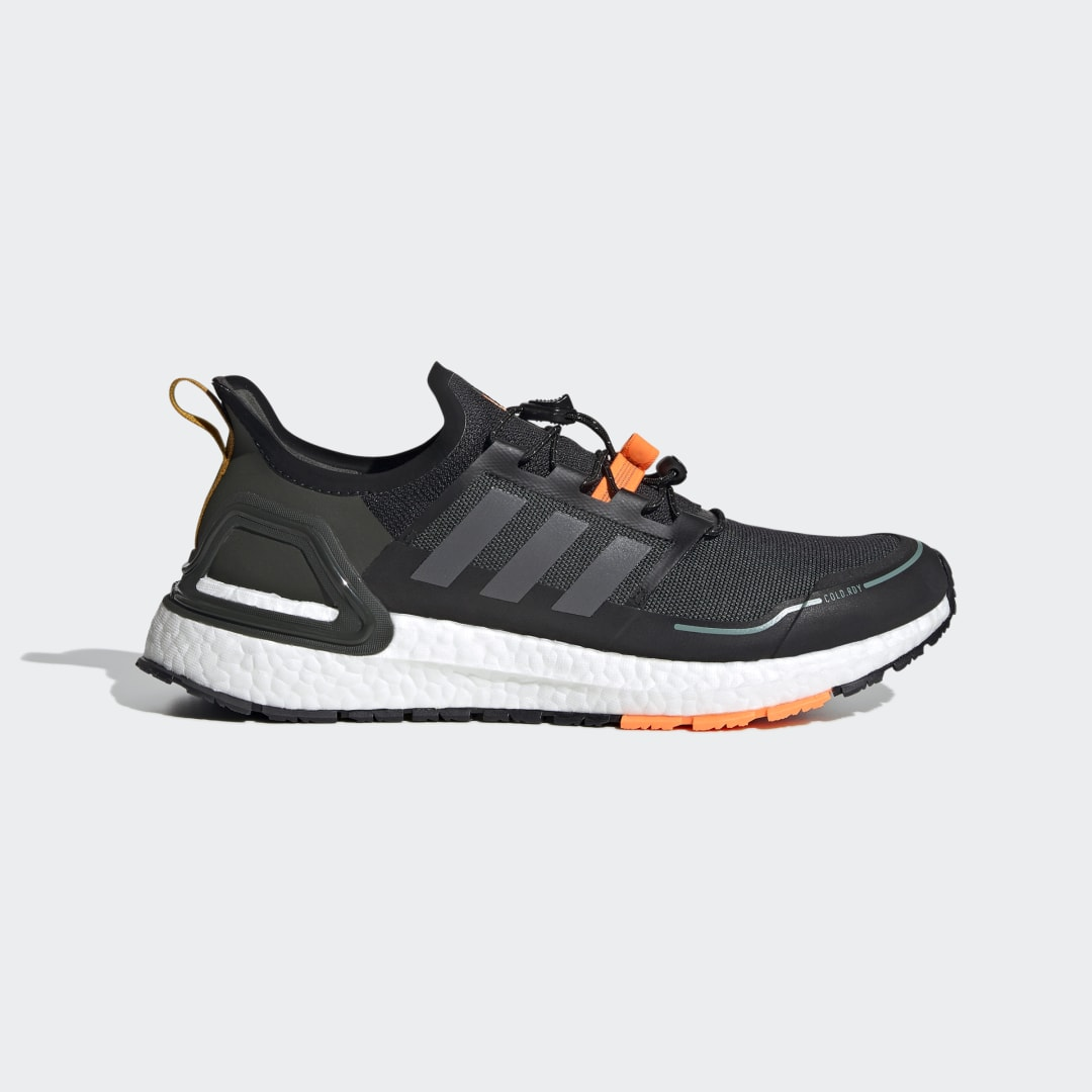 adidas Ultra Boost WINTER.RDY EG9798 01