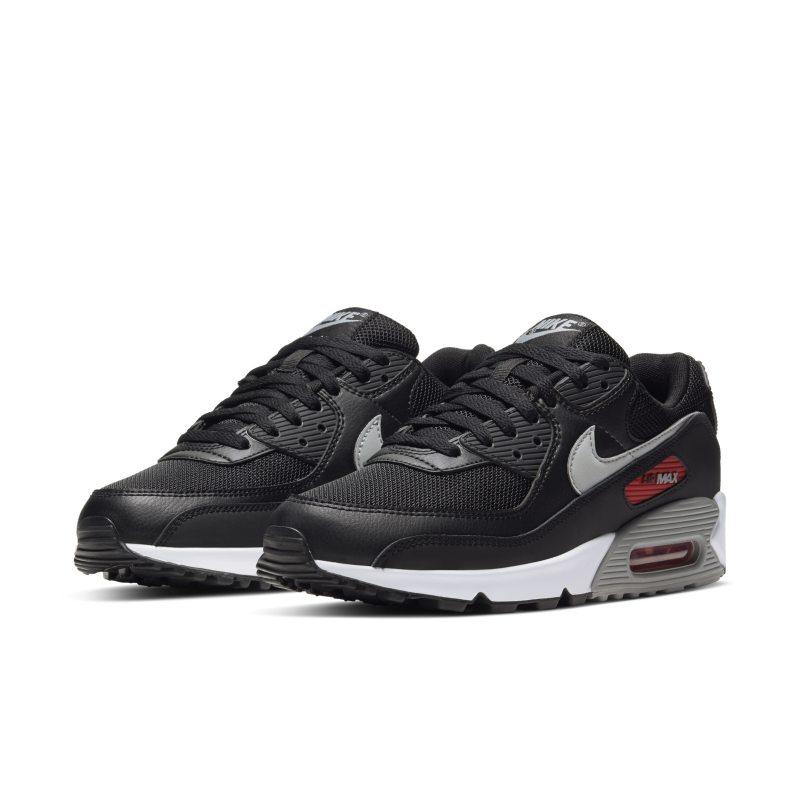 Nike Air Max 90 CW7481-002 02