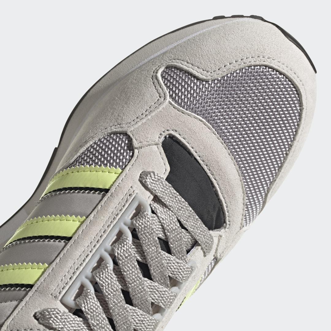 adidas ZX 500 FX6909 05