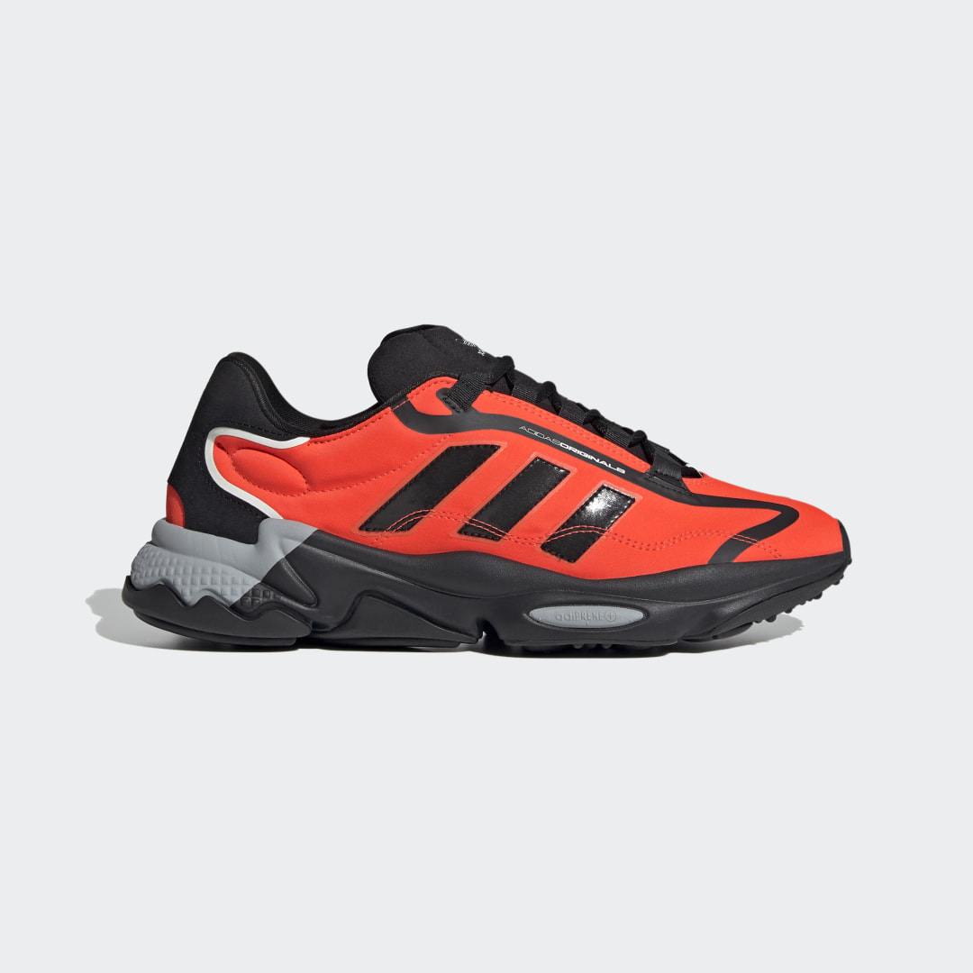 adidas Ozweego Pure G55505 01