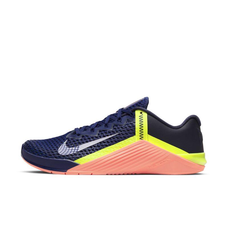 Nike Metcon 6 CK9388-400 01