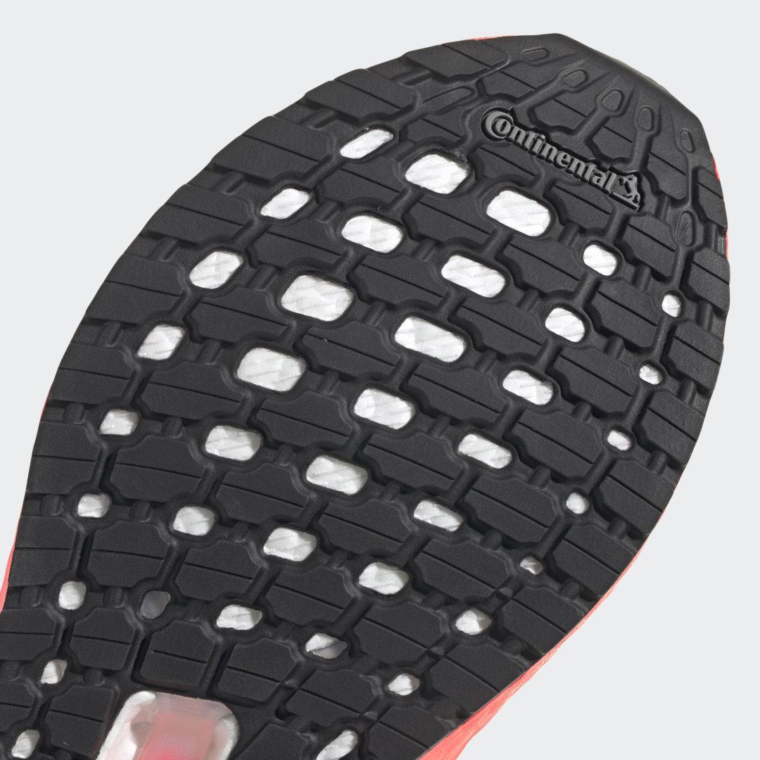 adidas Ultra Boost 20 FV8347 05