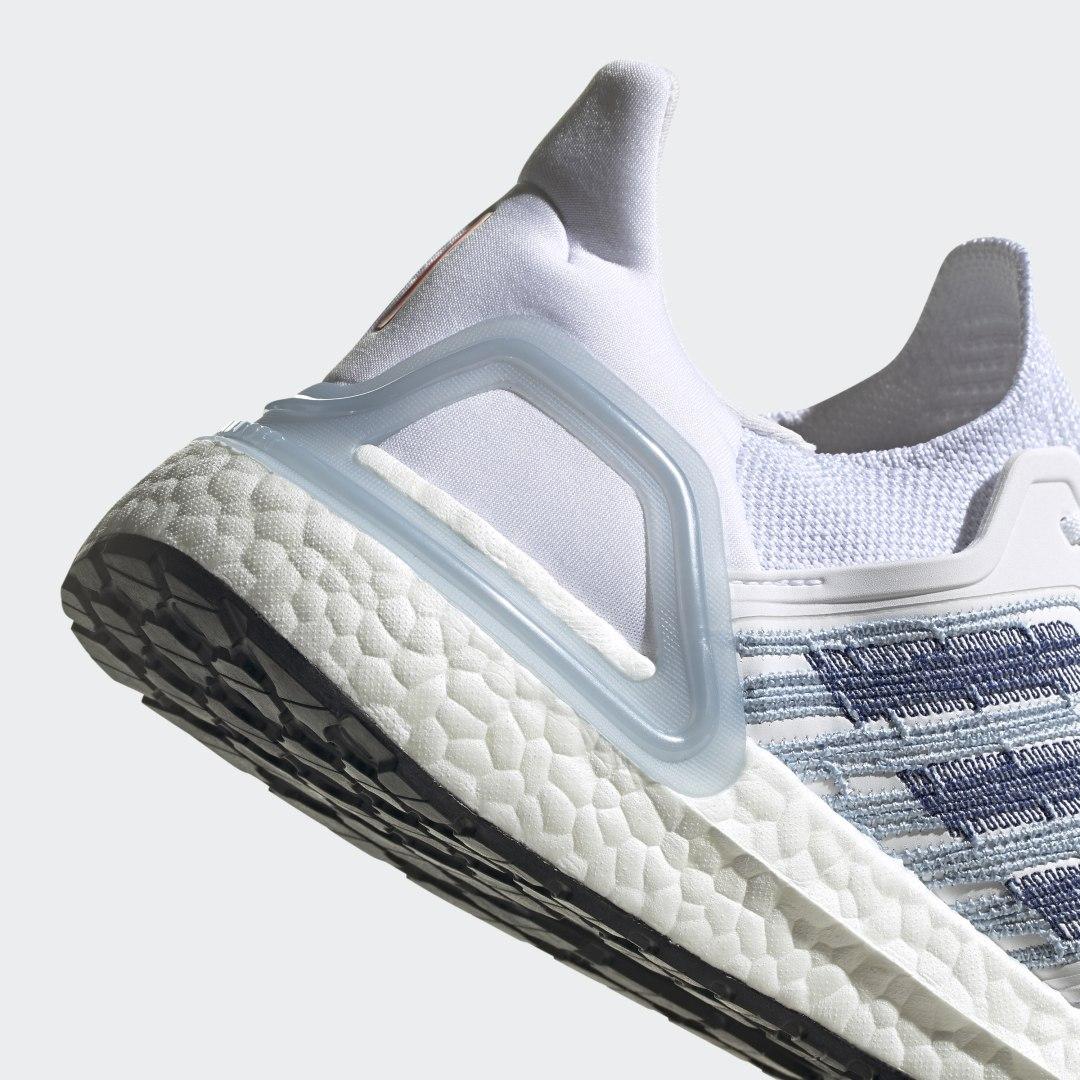 adidas Ultra Boost 20 EG0709 05