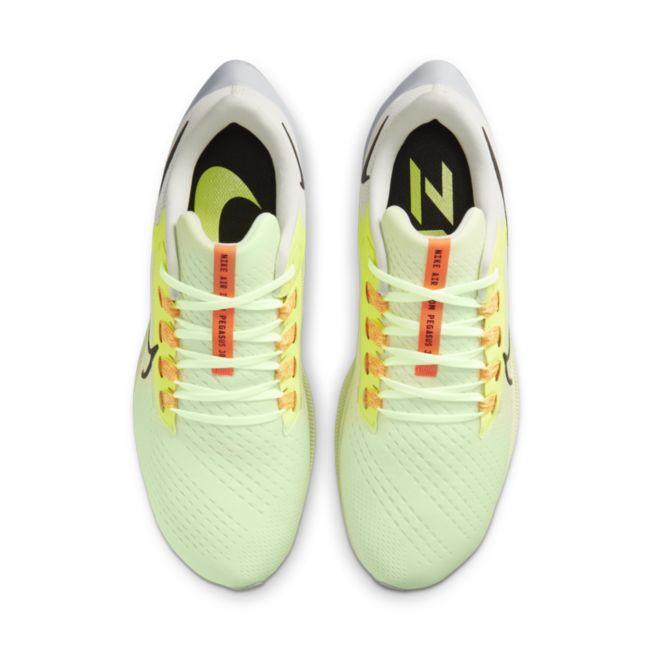 Nike Air Zoom Pegasus 38 CW7356-700 02
