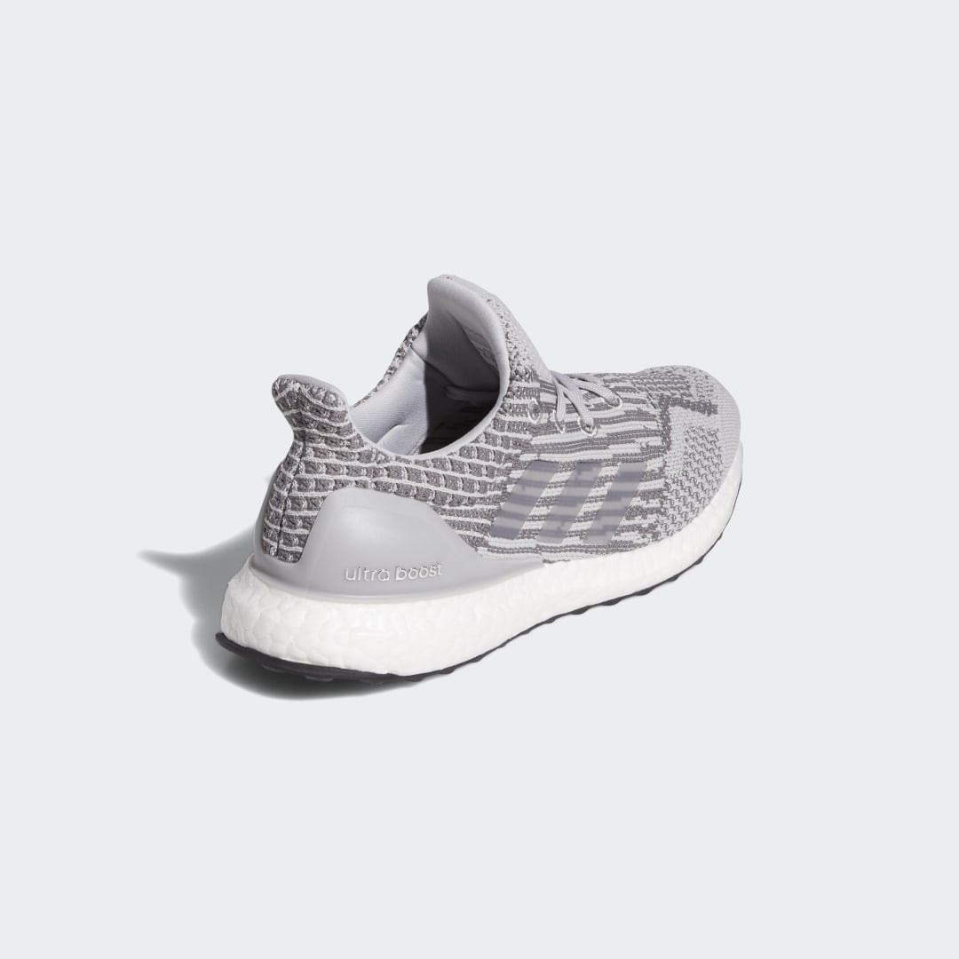 adidas Ultra Boost 5.0 Uncaged DNA G55369 02