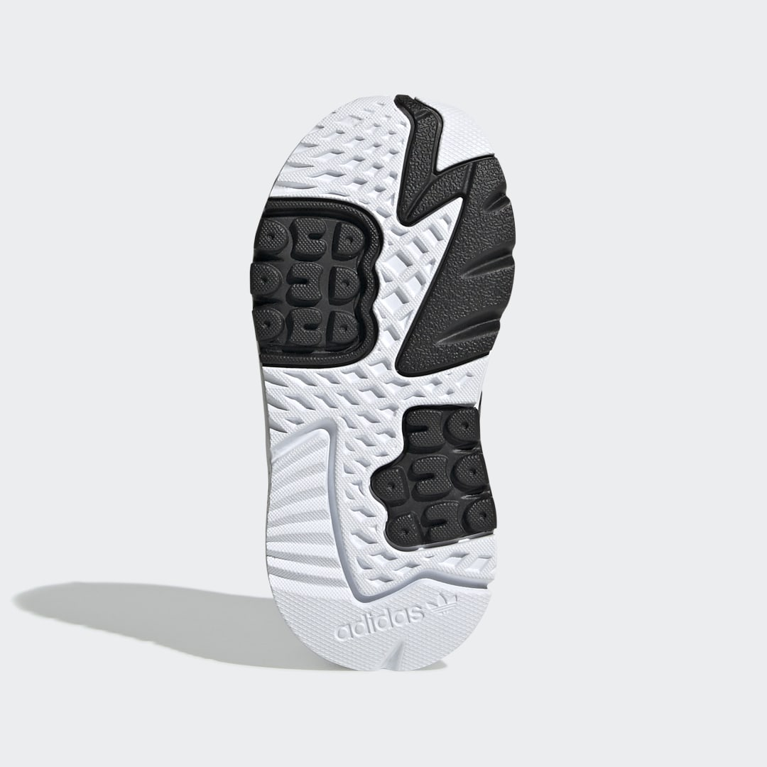 adidas Nite Jogger EE6478 04