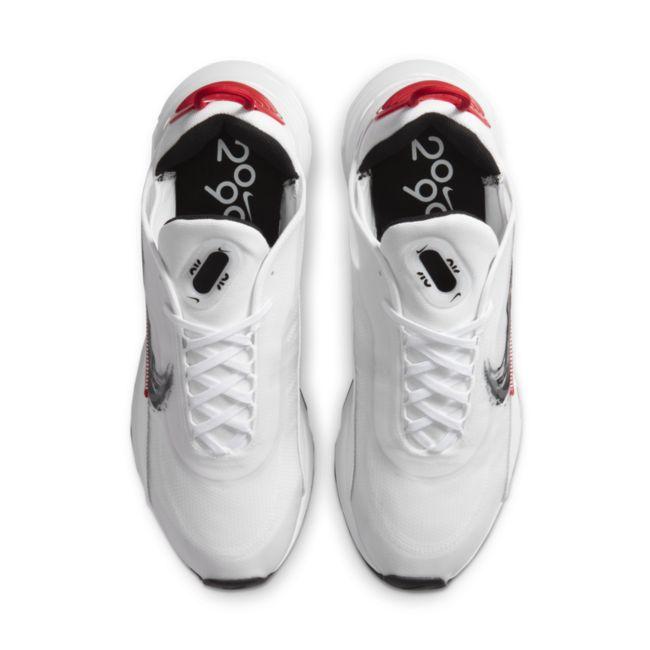 Nike Air Max 2090 DA4304-100 02