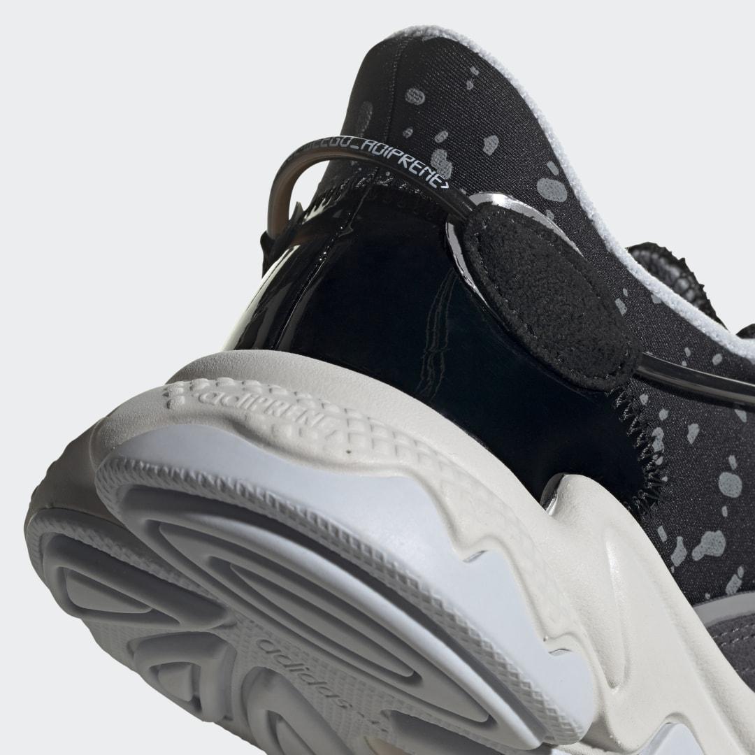 adidas Ozweego FX6103 05