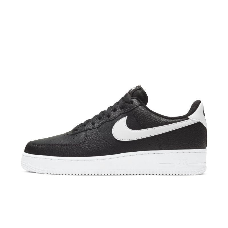 Nike Air Force 1 '07 CT2302-002 01