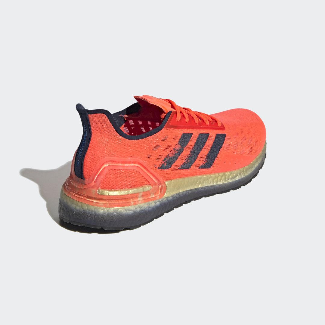 adidas Ultra Boost PB FW8861 02