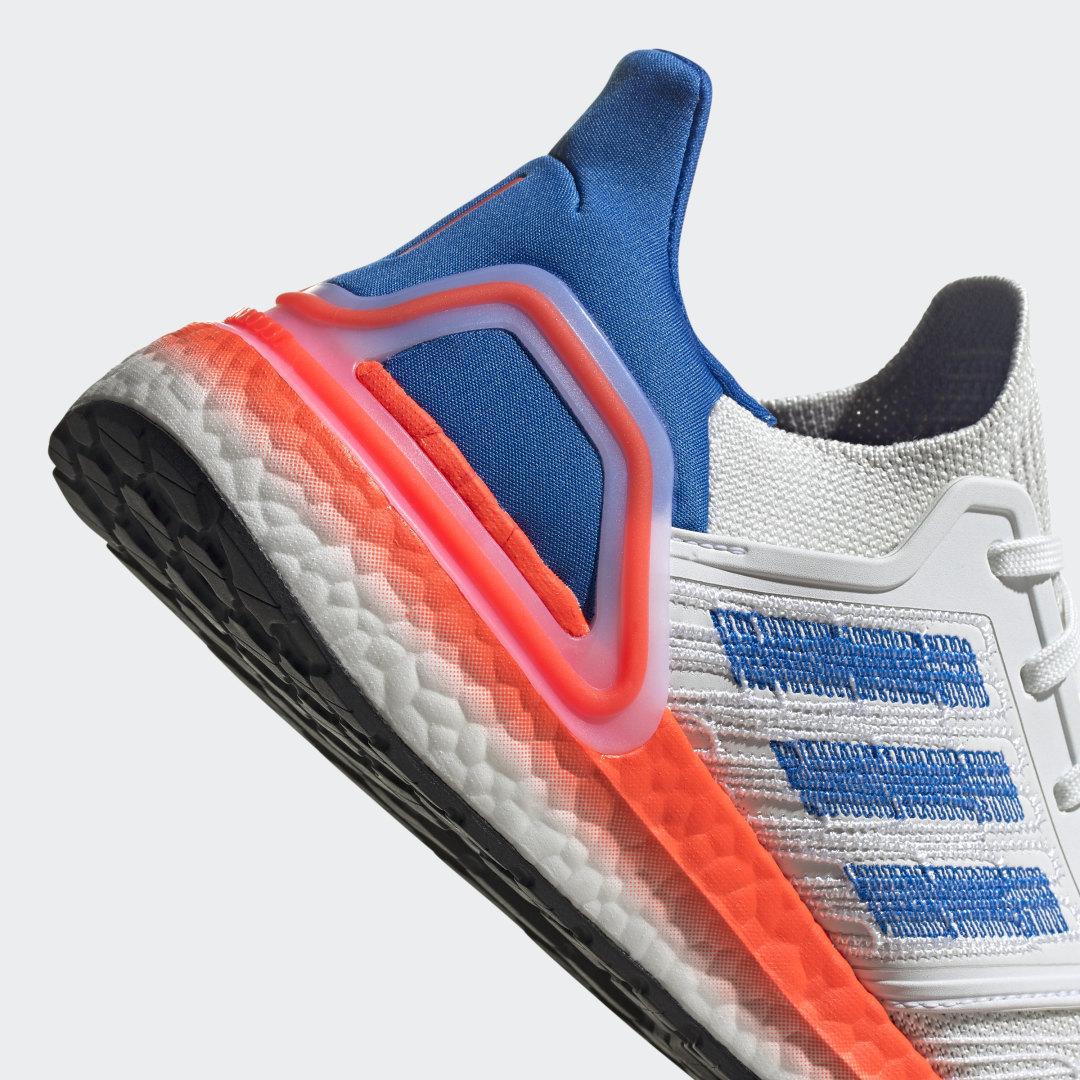 adidas Ultra Boost 20 EG0708 05