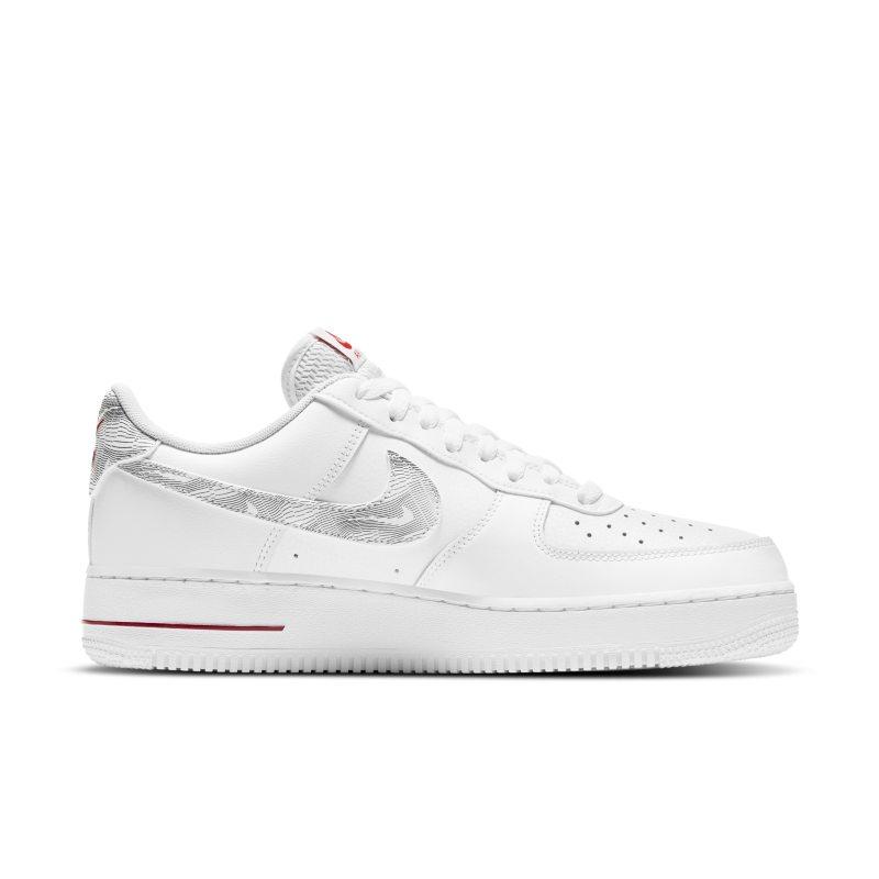 Nike Air Force 1 DH3941-100 03