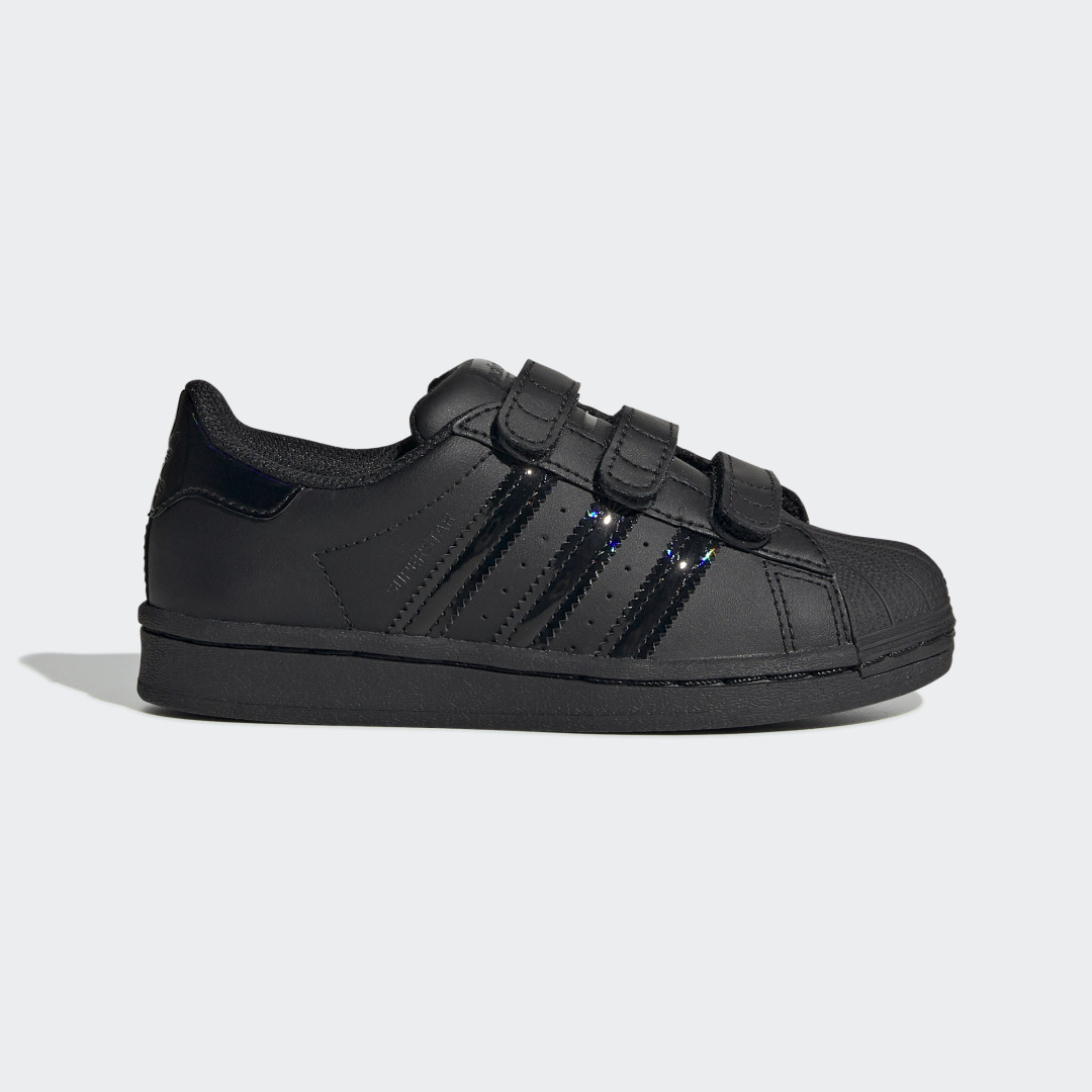 adidas Superstar FV3656 01