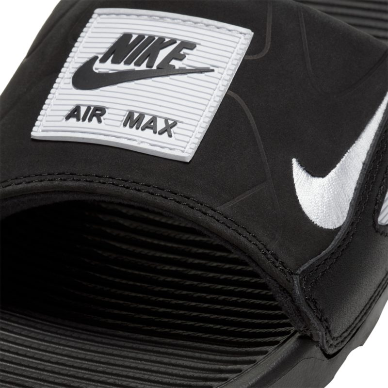 Nike Air Max 90 Slide CT5241-002 02