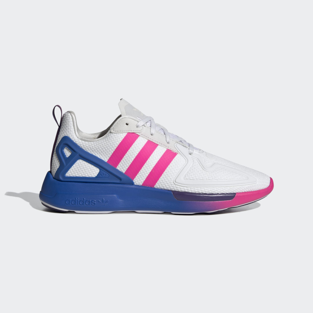 adidas ZX 2K Flux FY0607 01