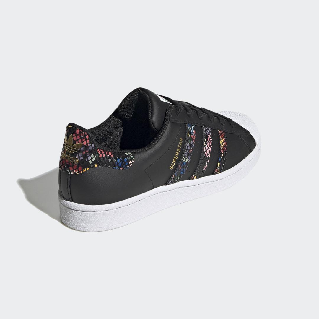adidas Superstar FW3693 02