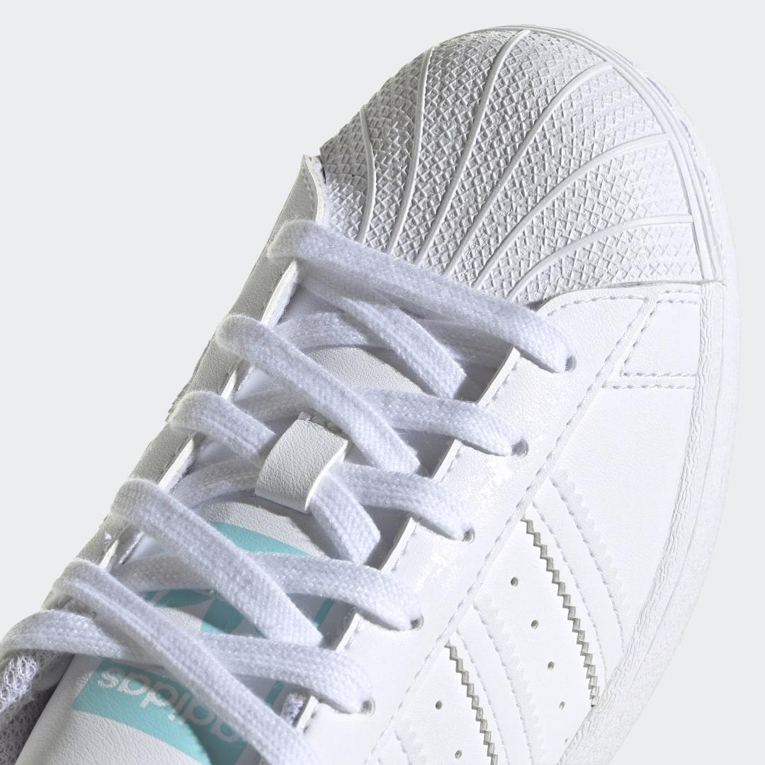 adidas Superstar H03949 04
